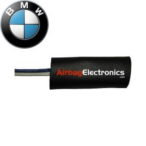 BMW sensor de ocupación del asiento PARA SOLDAR